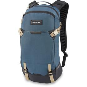 Dakine Drafter 10l Backpack Men, midnight blue